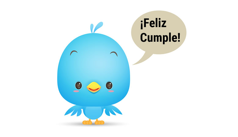 Twitter avisará de tu cumpleaños a tus seguidores - Twitter-cumpleanos