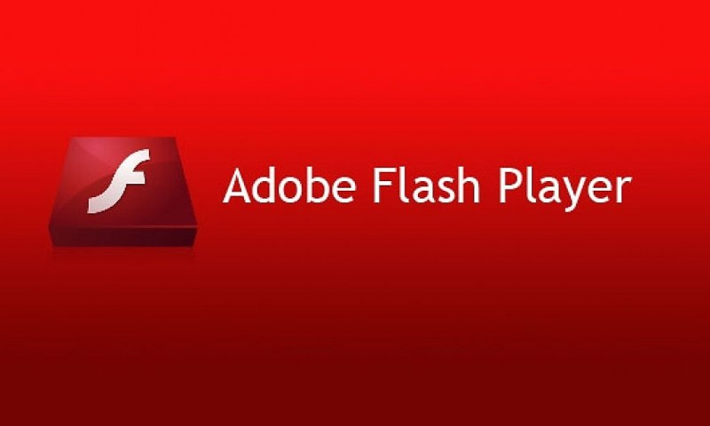 Mozilla Firefox y Facebook se unen a la guerra contra Flash - adobe-flash-800x480