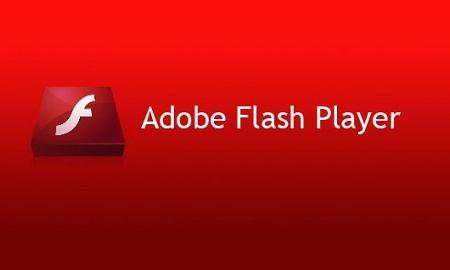 Mozilla Firefox y Facebook se unen a la guerra contra Flash