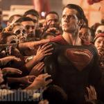 Nuevas imágenes oficiales de Batman V Superman - batman-v-superman-sups