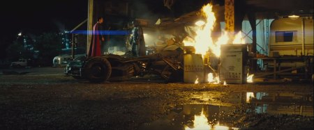 Batman VS Superman: El Origen de la Justicia: 10 detalles acerca del nuevo tráiler