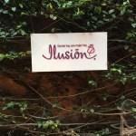 """Ilusión presenta la campaña """"Síguete a ti misma"""" - evento-ilusion-siguete-a-ti-misma7"""