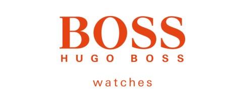 Colección Hugo Boss Orange Watches llega a México
