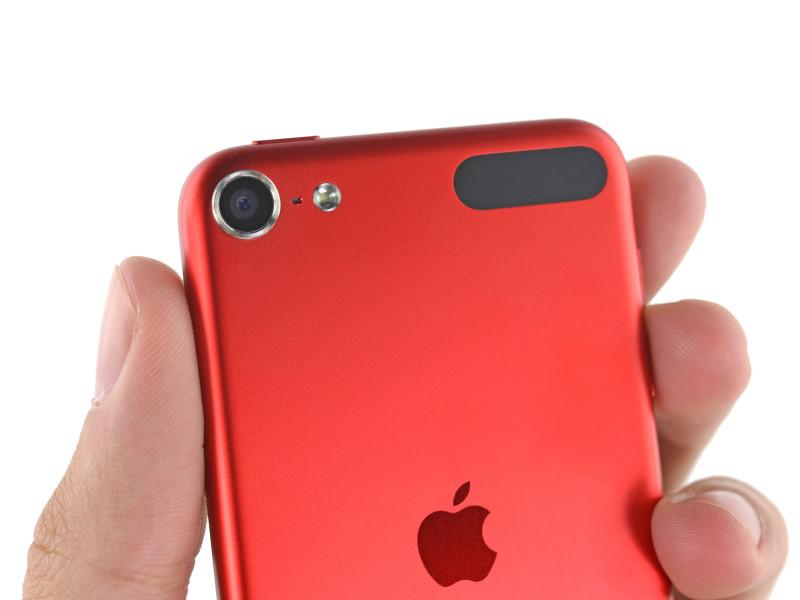 """Autopsia"" al nuevo iPod Touch 6 revela sus verdaderos cambios - iPhone-6g-800x600"