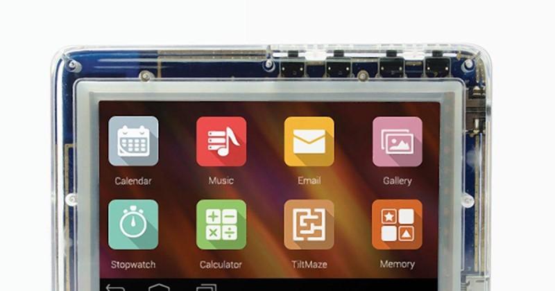JPay desarrolló una tableta diseñada para presos - jp5mini-800x420