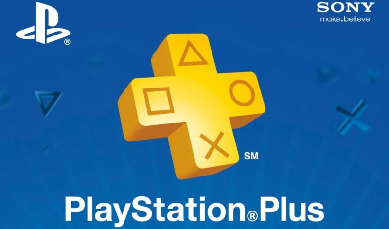 Juegos gratis de PlayStation Plus para el mes de Julio - playstation_plus-800x471