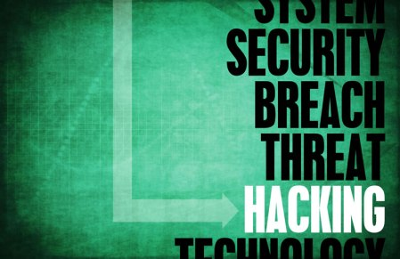 Exponen más vulnerabilidades del Hacking Team