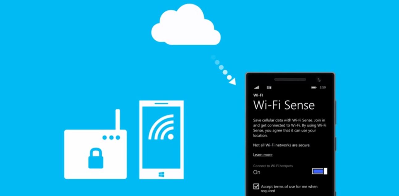 Wi Fi Sense La Funci 243 N De Windows 10 Que Comparte Tu Wi Fi