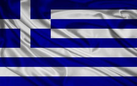 "Campaña de crowdfunding para ""salvar a Grecia"" resulta un éxito"