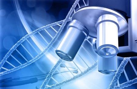 Reveladores hallazgos de un genetista mexicano sobre interacción del ADN y el cáncer