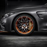 BMW presentó el BMW Concept M4 GTS - BMW-Concept-M4-GTS-88