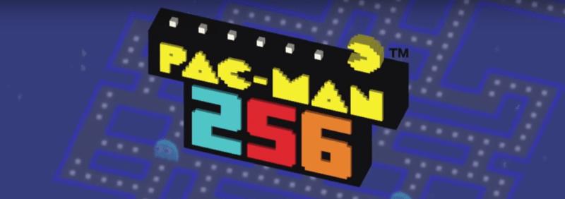 Pac-Man ha regresado con 'Pac-Man 256' para móviles y tablets - Captura-de-pantalla-2015-08-19-21.49.57-800x282