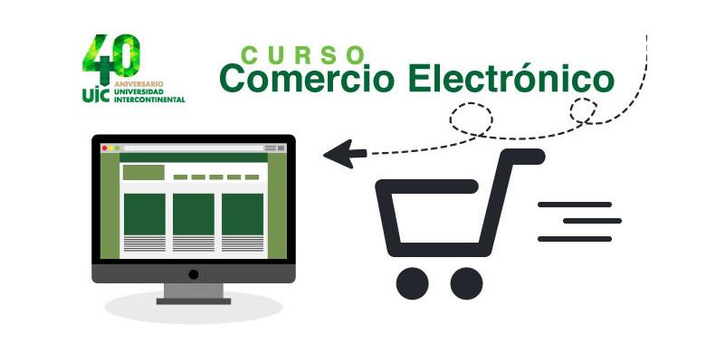 Lanzan curso de comercio electrónico gratis y online - Curso-de-comercio-electronico-Academica