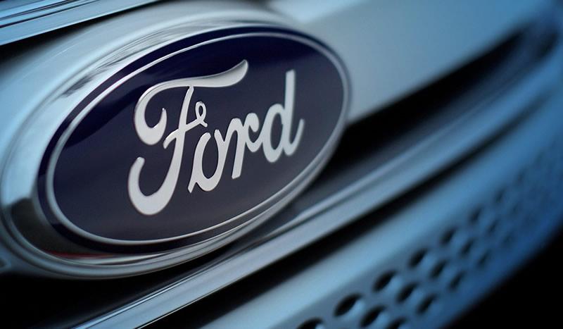 Ford lanza concurso de diseño para redefinir los autos del futuro - Ford-concurso-diseno-conceptual