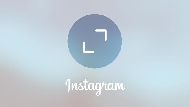 Star Wars estrena los nuevos formatos de Instagram - Format-Icon_landscape