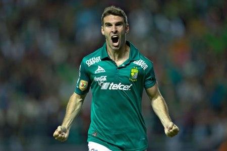 A qué hora juega Chivas vs León en el Apertura 2015 y en qué canal se transmite