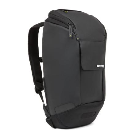 Incase Range Backpack 450x450 Los accesorios más novedosos para este regreso a clases