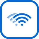Linksys anuncia nuevo router EA6100 desarrollado para los hogares - Linksys-Router-EA6100-doble-banda