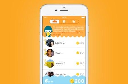 Swarm lanza su versión 3.0, más dinámica y más divertida