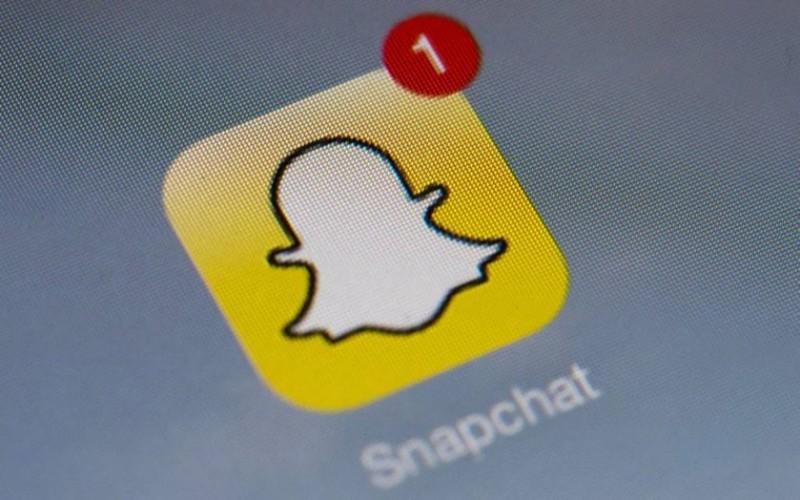 """Snapchat se actualiza con el """"Modo de viaje"""" - Sanapchat-notification-800x500"""