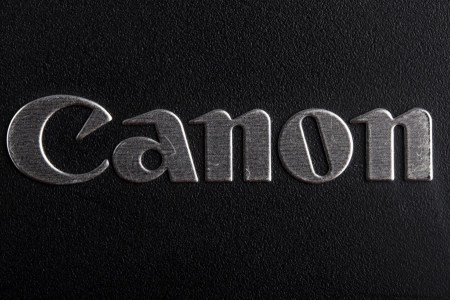 Canon presente en FESPA 2015, descubre cómo crecer tu negocio con Canon