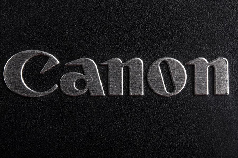 Canon presente en FESPA 2015, descubre cómo crecer tu negocio con Canon - canon-fespa-2015