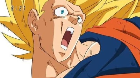 Dragon Ball Super, ¿por qué está tan mal animado el quinto episodio?