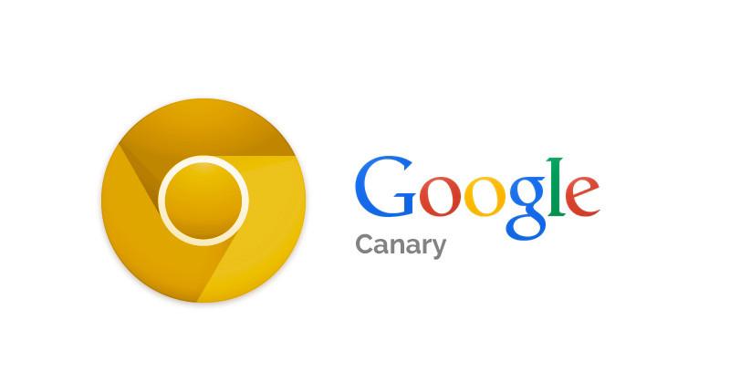 Google Chrome permitirá comprobar la ortografía de varios idiomas a la vez - google-chrome-canary-800x430