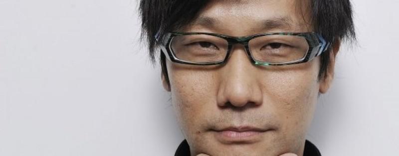 Salen a la luz detalles acerca del fin de la relación entre Konami y Hideo Kojima - hideo-kojima-800x313