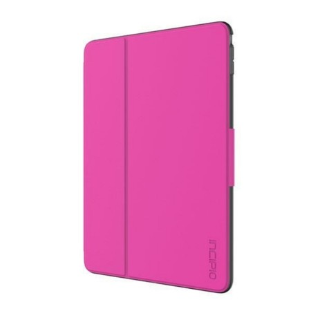 incipio clarion folio pink 450x450 Los accesorios más novedosos para este regreso a clases