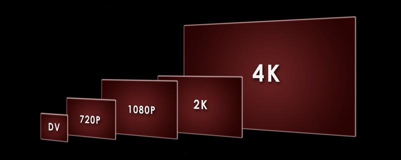 Sólo el 34% de PC gamers juegan a 1080p - pc-800x320