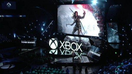 Esto fue lo que presentó Microsoft para Xbox en la Gamescom 2015