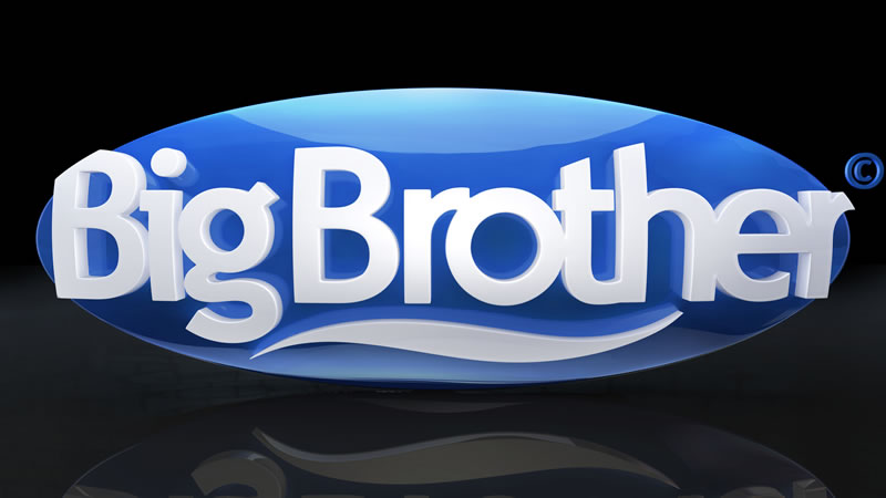 Big Brother regresa y lo podrás ver en vivo por internet ¡Entérate! - Big-Brother-Mexico-2015