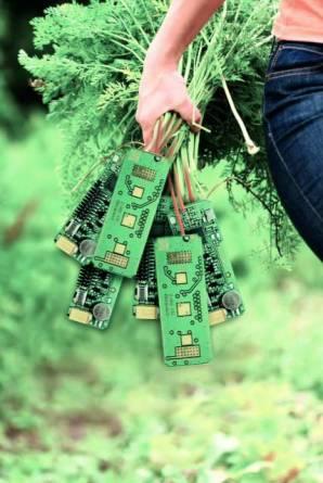 Mexicana desarrolla cosechador de energía - Cosechador-de-energia-2