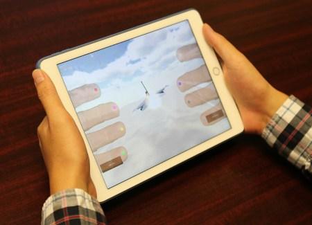 HandyCase lanza tecnología transparente para iPhone e iPad en Kickstarter y abre SDK a desarrolladores