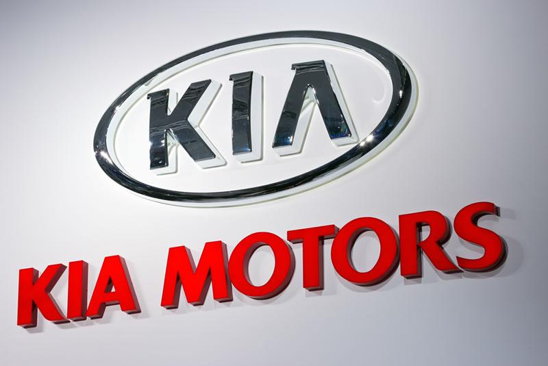 KIA Motors lanza en México su iniciativa #MyKIA - Kia-Motors