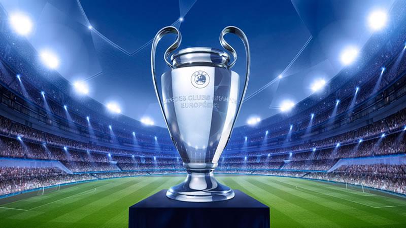 Los partidos de la Champions League este martes 15 de septiembre - Partidos-Champions-League-2015-2016-Jornada-1