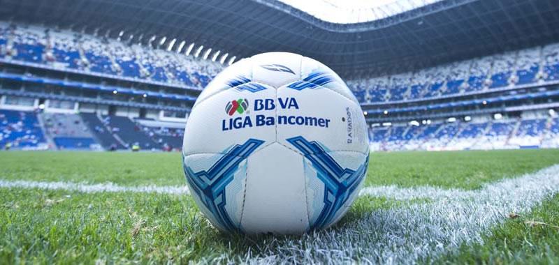 Partidos de la Jornada 8 del Apertura 2015 en la Liga MX, sus horarios y en qué canal verlos - Partidos-de-la-Jornada-8-del-Apertura-2015-Horarios-y-canales