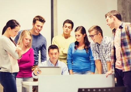 Alcatel-Lucent lanza reto tecnológico para el sector académico