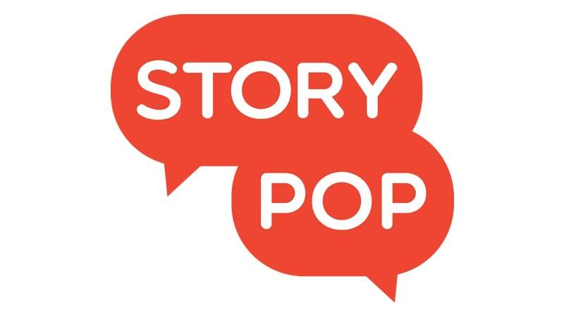 StoryPop, una nueva y divertida forma de leer en tu smartphone - StoryPop-Leer-en-iOS-y-Android