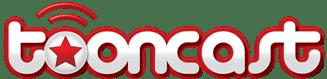 Conoce la programación de Cartoon Network, Boomerang y Tooncast para el fin de semana - Tooncast