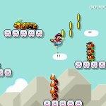 30 aniversario de Mario Bros, lo festeja con el lanzamiento de Super Mario Maker - WiiU_SuperMarioMaker_03