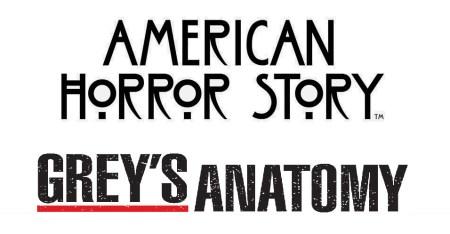 Twitter: 'Grey's Anatomy' y 'AHS: Hotel', las series más esperadas este otoño de 2015