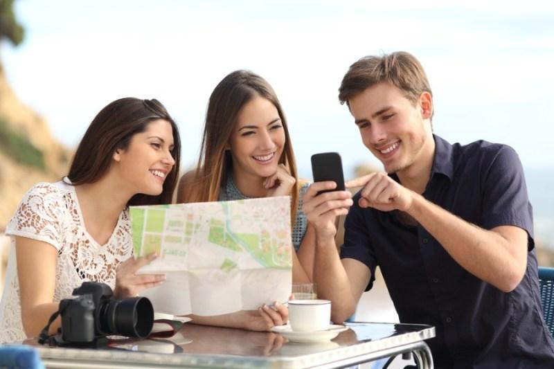 Presentan guía para extranjeros que buscan un inmueble en Latinoamérica - guia-para-extranjeros-buscan-inmueble-latinoamerica