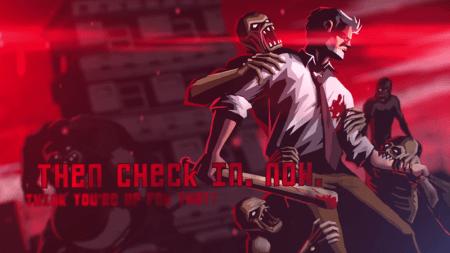 """Daedelic apuesta por los survival horror con """"Skyhill"""" en Steam"""