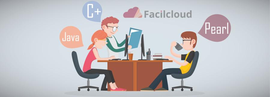 Entendiendo el lenguaje informático - Como-mejorar-tu-lenguaje-informatico-e1444352908417