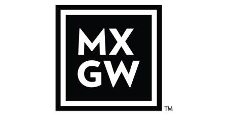 Anuncian el primer México City Game Week ¡Entérate!