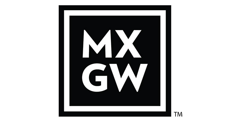 Anuncian el primer México City Game Week ¡Entérate! - Mexico-City-Game-Week-2015
