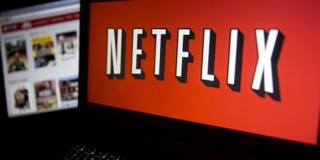 Netflix aumenta precio de suscripción para nuevos usuarios