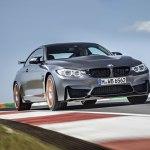 Conoce el nuevo BMW M4 GTS ¡Te va a encantar! - P90199428-nuevo-BMW-M4-GTS